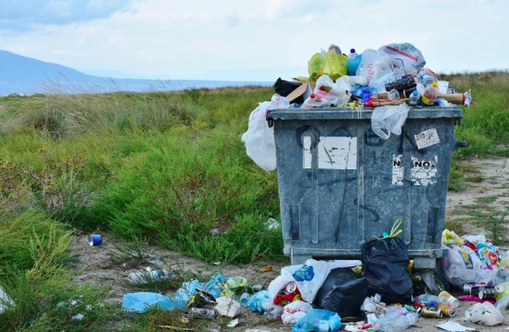 Virgin versus Recycled