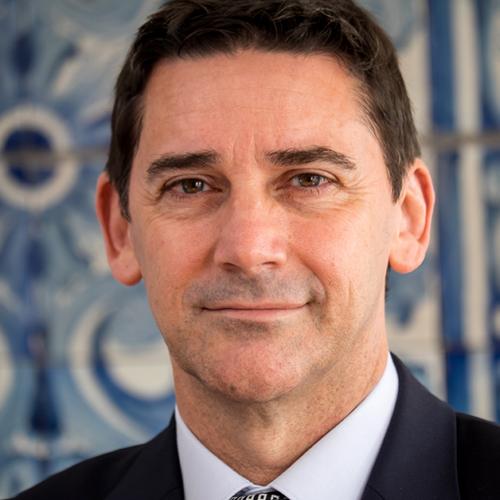 José Gomes Mendes