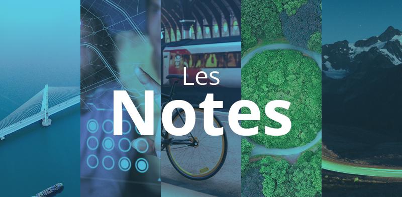 Les Notes 2019 sont arrivées