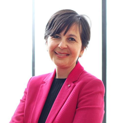 Catherine Kargas | Speaker at the 2020 Movin'On Summit