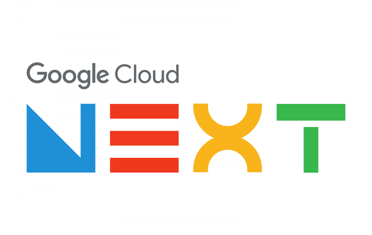 Google Cloud Next 2019 に行ってきた【後編】