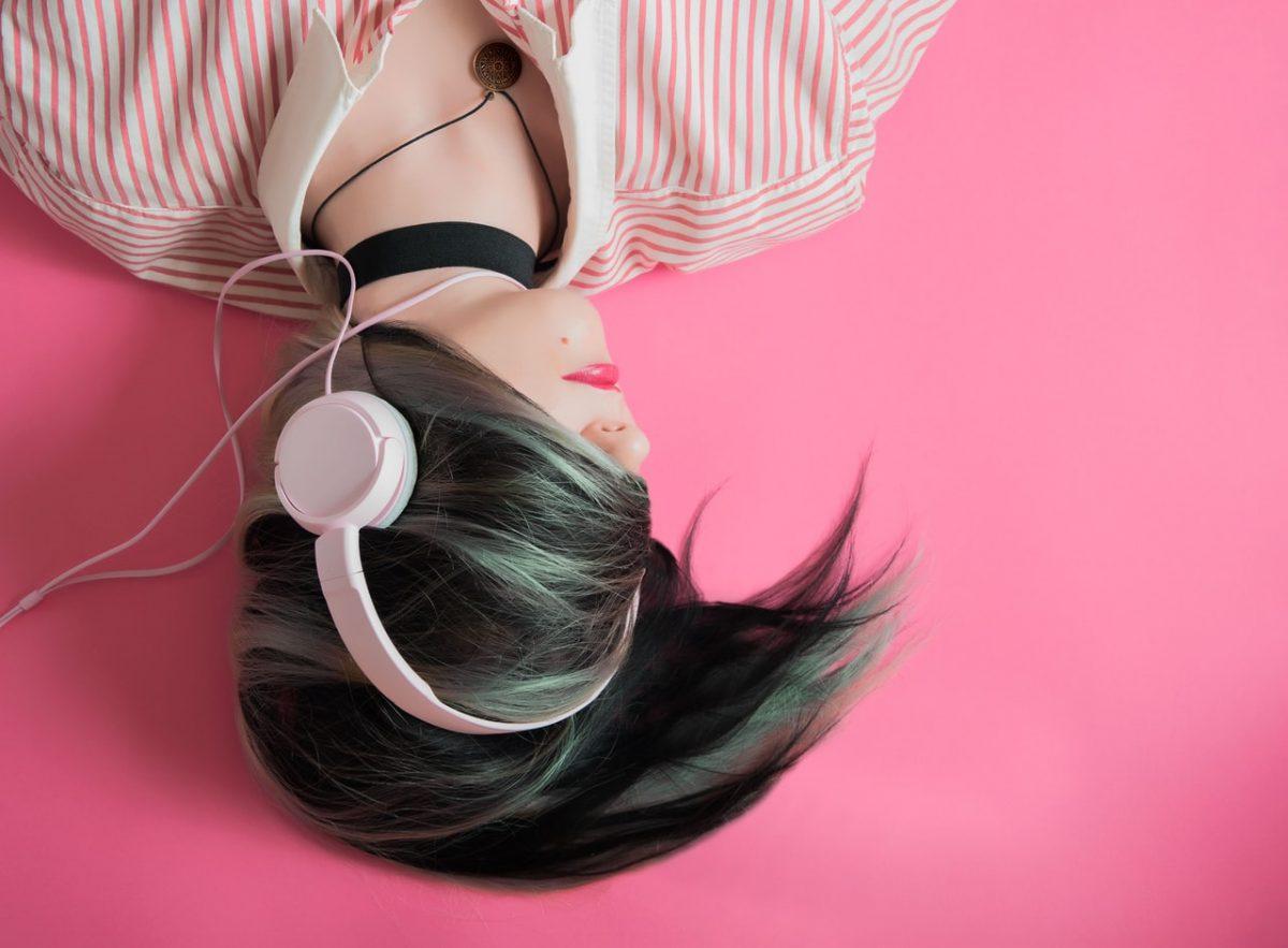音楽サブスクリプションが生活を豊かにしてくれる