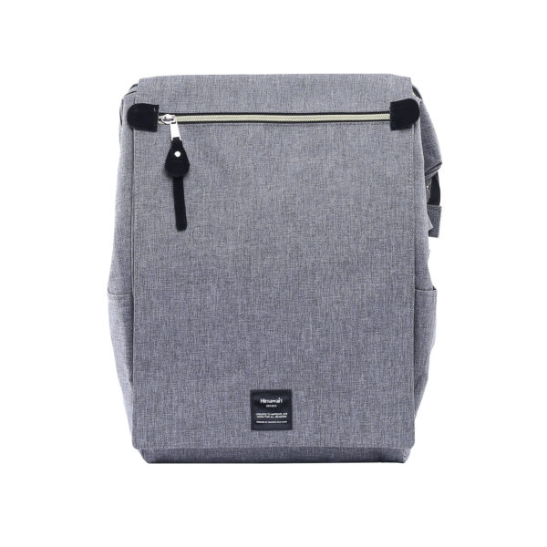Backpack Laptop Waterproof - Aster ARMY | Himawari AsiaBackpack Laptop Waterproof - Aster ARMY | Himawari AsiaBackpack Laptop Waterproof - Aster ARMY | Himawari AsiaBackpack Laptop Waterproof - Aster ARMY | Himawari AsiaBackpack Laptop Waterproof - Aster ARMY | Himawari Asia