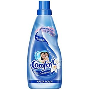 COMFORT CONDITIONER MORNING FRESH POUCH REFILL 800ML