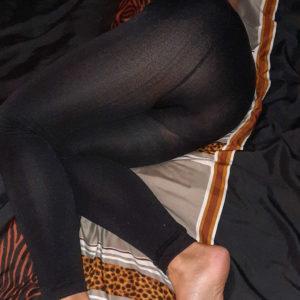 Leggings Lust (Thermo)