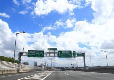 交通攻略 ➁用 CEP自駕 遊日本中部