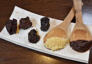 風靡各地饕客的名古屋B級美食玄機:八丁味噌