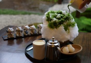 美照之旅 常滑人氣咖啡廳特搜