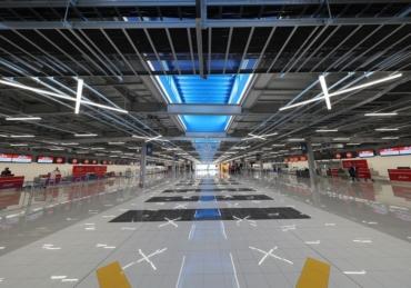 日本旅遊新選擇 中部國際機場 二航全新啟動