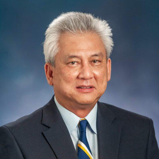 David Tan Headshot.