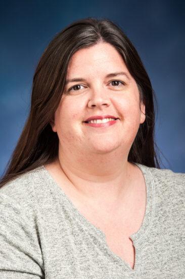 Debra Newton-8913