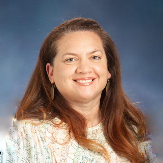 Johanna Delgado Acevedo-7392