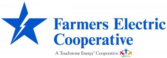 Farmers Electric Cooperative icon