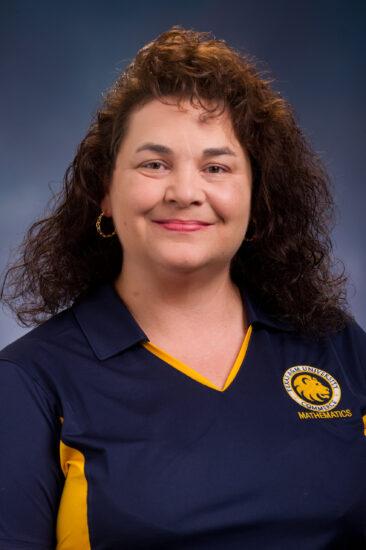 Pamela Webster-9770