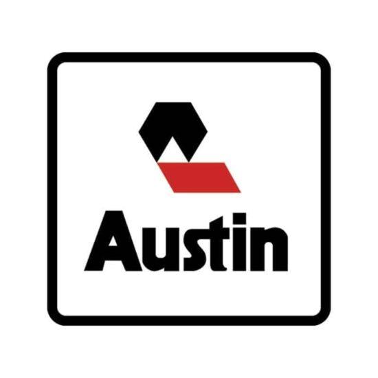 austin-commercial-construction