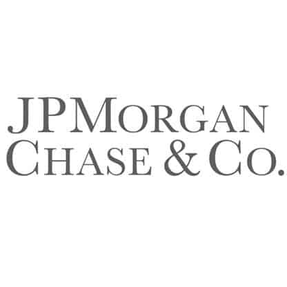 jp morgan chase and co Icon
