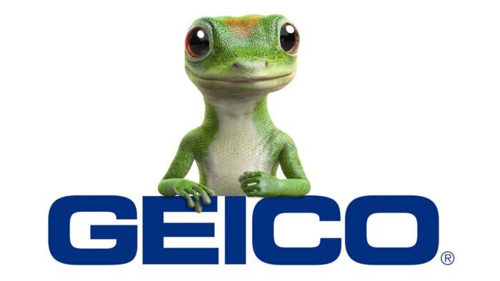 GEICO Icon