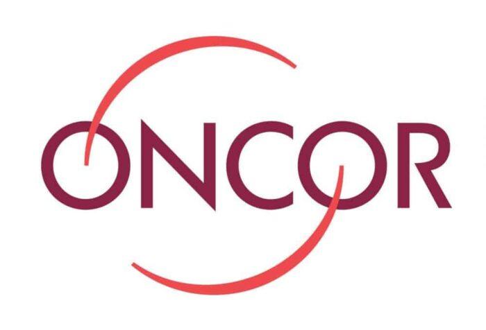 Oncor Icon