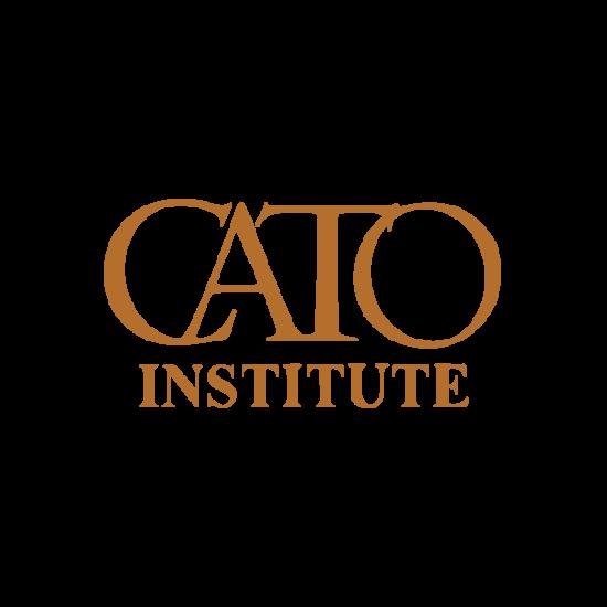 Cato Institute.