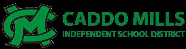 caddo mills independent school district icon.
