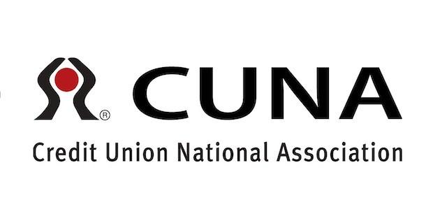 Credit Union National Association.
