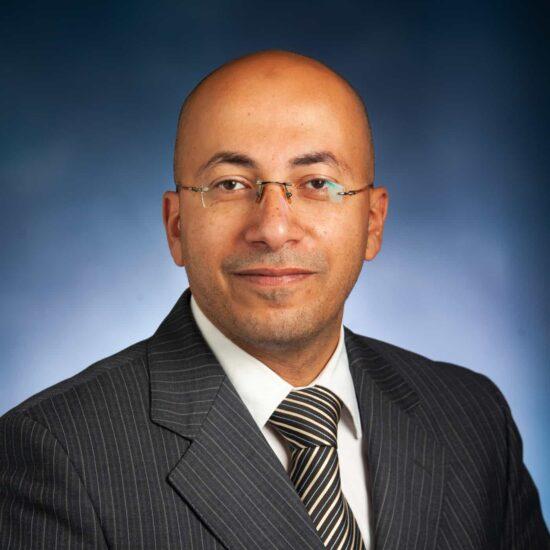 Ayman ElZohairy-8741