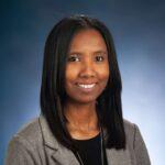 Marcella Smith, Ph.D.