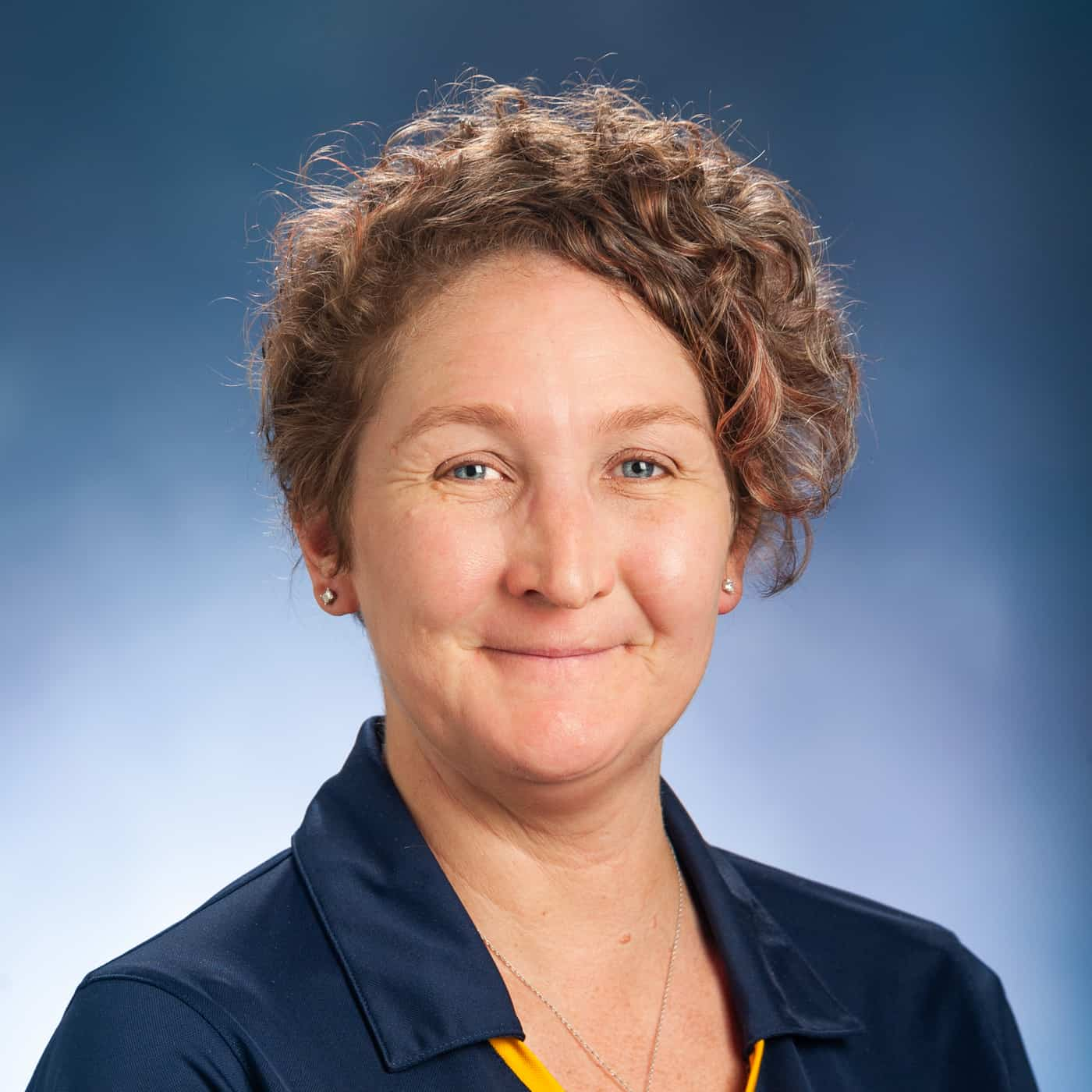 Dr. Melanie Fields, A&M-Commerce