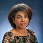 Tami Morton, Ph.D.