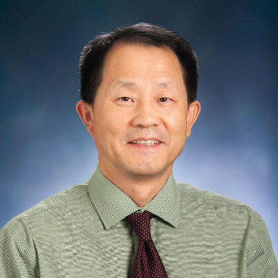 Tingxiu Wang-8613