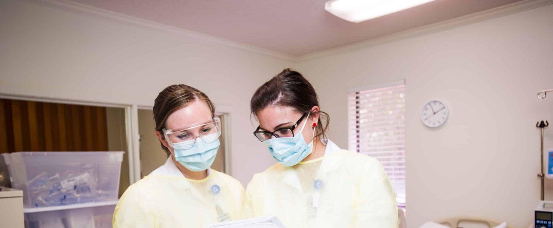13326-Nursing training-5672