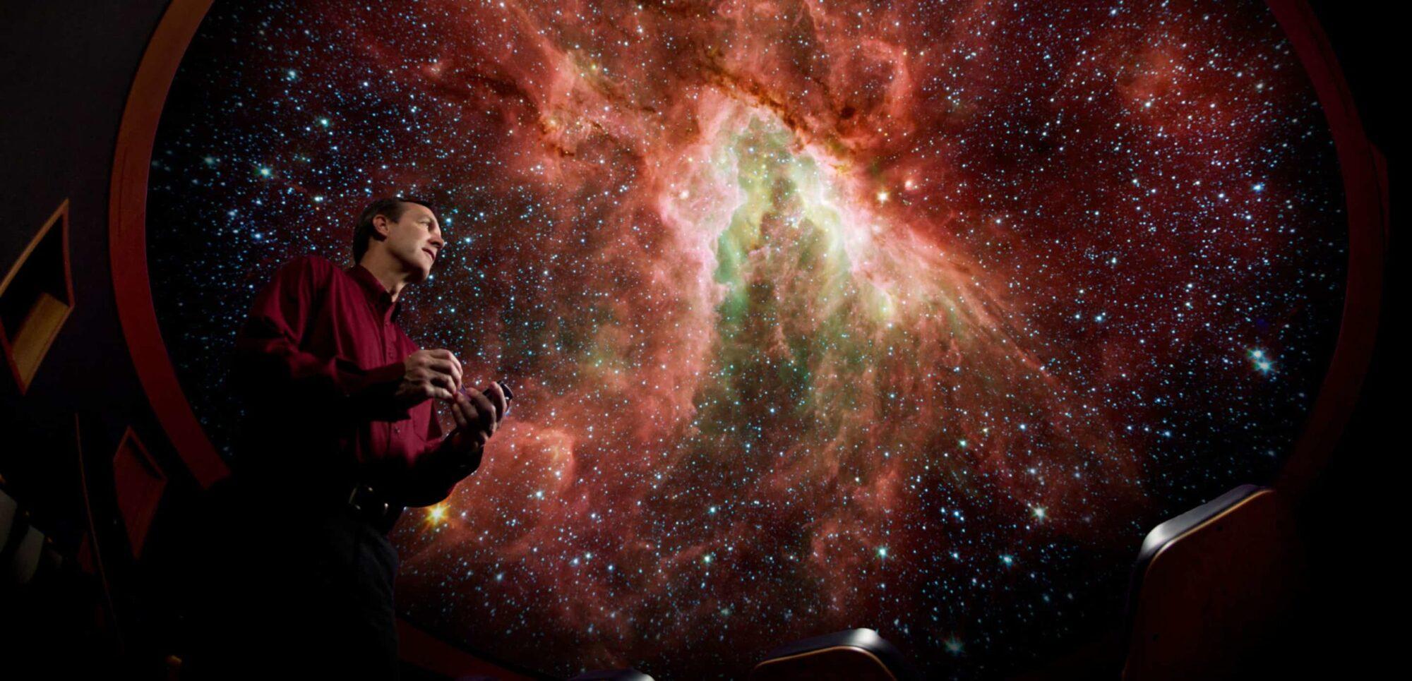 12065-Planetarium-Kent-Montgomery-0739-Edit2-1