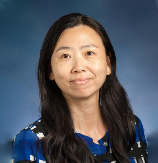 Mei Jiang Headshot.