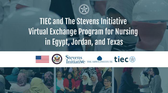 TIEC Virtual Exchange