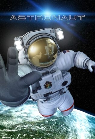 astronaut_314_455