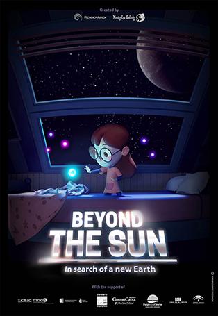beyondTheSun_314_455