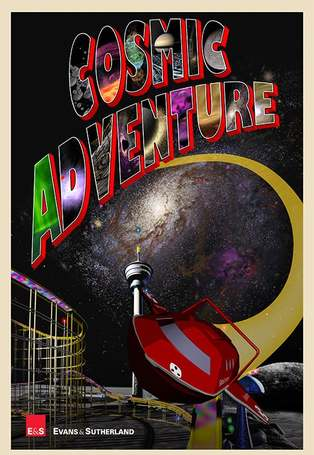 cosmicAdventure_314_455