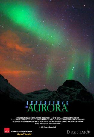 experienceTheAurora_314_455