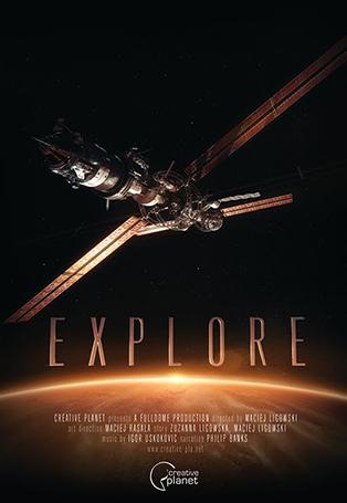 explore_314_455