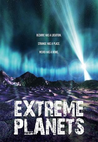 extremePlanets_314_455