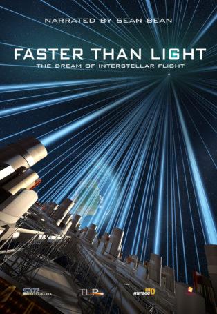 fasterThanLight_314_455