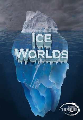 iceWorlds_314_455