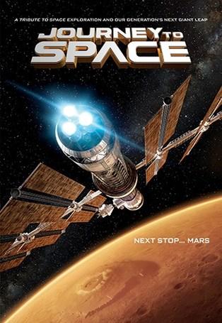 journeyToSpace_314_455