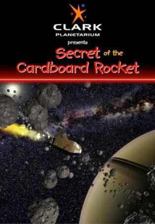 secretOfTheCardboard_314_455