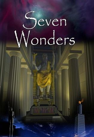 sevenWonders_314_455