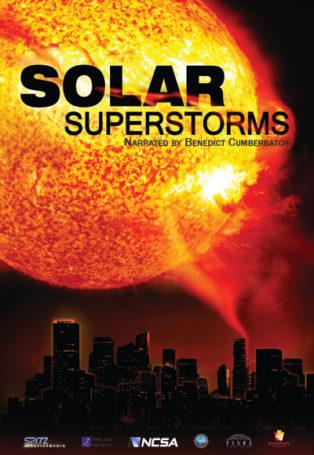 solarSuperstorms_314_455