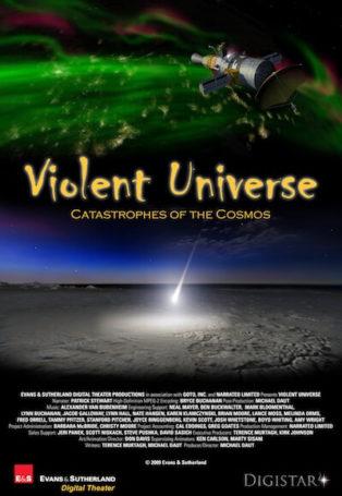 violentUniverse_314_455