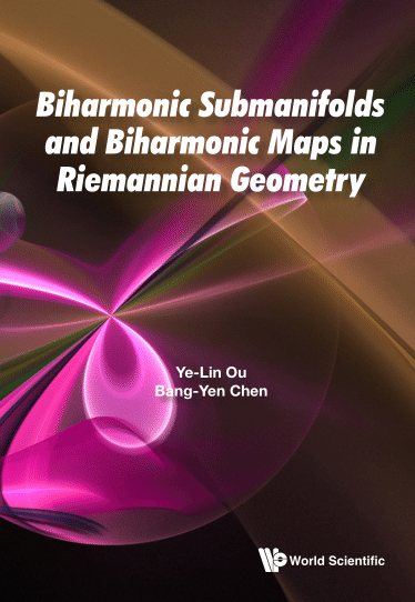 Biharmonic Submanifolds and Biharmonic Maps in Riemannian Geometry