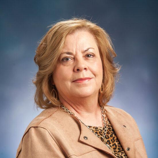 Teresa Farler
