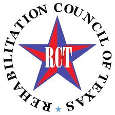 Rehabilitation council of Texas